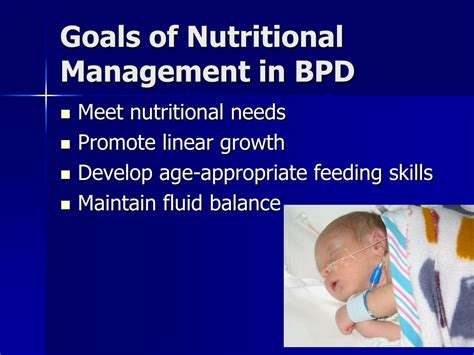 Ppt Medical Nutrition Therapy In Pulmonary Disease