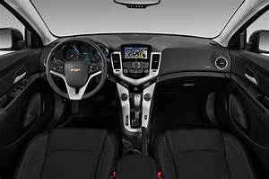 2016 Chevrolet Cruze Limited Reviews