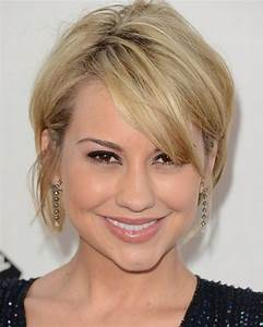 35 Short Layered Haircuts For Women