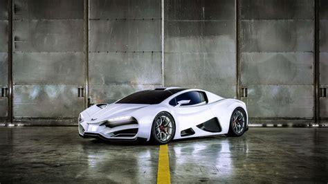 Bugatti chiron 8.0 liter quad turbocharged w16 engine, 1500 horsepower top speed is limited to 420 km/h aed 15 million only 500 made gallery. Milan Red: Der Bugatti Chiron bekommt Konkurrenz aus Österreich | Auto & Service