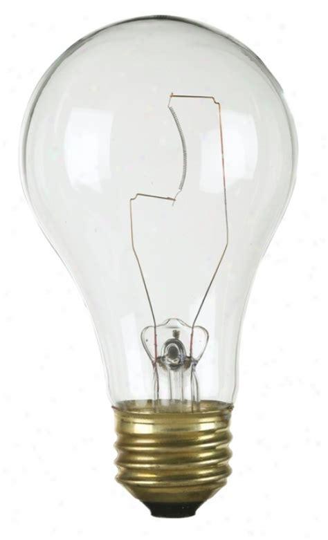 standard light bulb base set of 2 lindbergh aviation clocks t9535 lighting