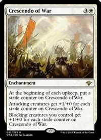 Master Of Cruelties Edh Deck by Bring Them To The Slaughterpits Anya Merciless
