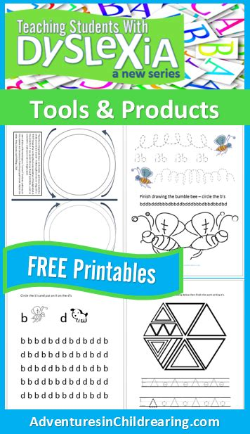 free worksheets specially designed to help your student