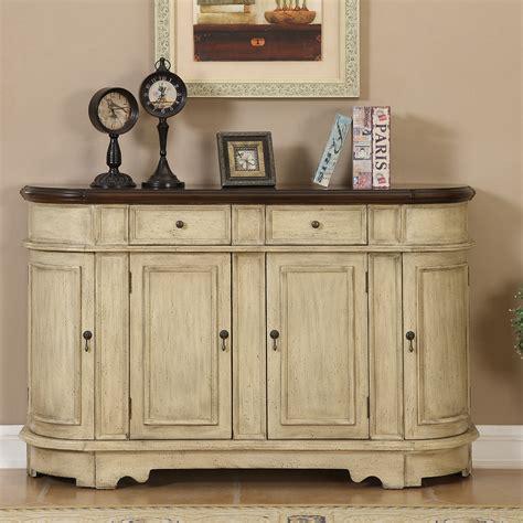 2 Door Cabinets by Tiger 2 Drawer 4 Door Accent Cabinet Wayfair