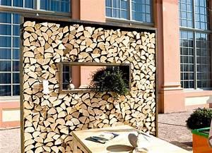 Outdoor Möbel Holz : outdoor m bel schlosserei metallbau darmstadt kreative schlosserei immovativer metallbau ~ Sanjose-hotels-ca.com Haus und Dekorationen
