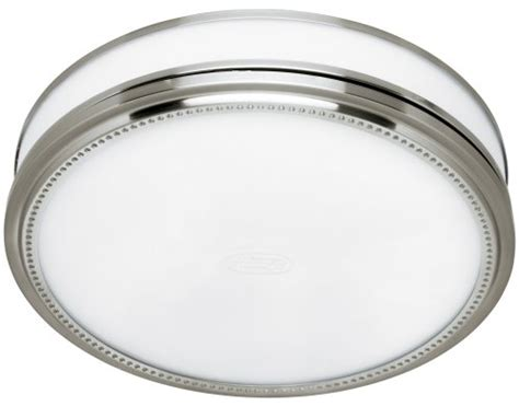 hunter riazzi bath fan buy hunter 83001 riazzi bathroom fan with light and