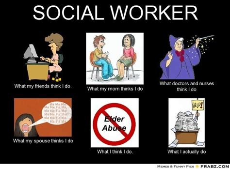 social work funny quotes