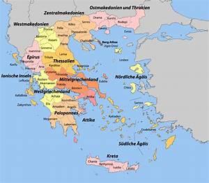 Pin Griechenland on Pinterest