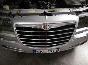 Chrysler 300c Sitzbezug Leder : chrysler 300c biete ~ Jslefanu.com Haus und Dekorationen
