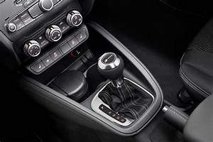 Boite S Tronic 7 : essai audi a1 sportback 1 6 tdi 90 s tronic ambition luxe ~ Gottalentnigeria.com Avis de Voitures