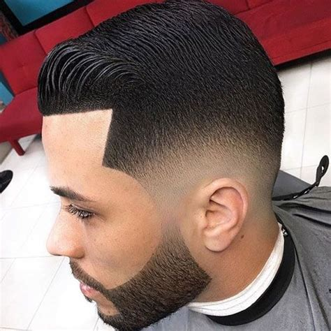 Mexican Hair   Top 19 Mexican Haircuts For Guys   Men's