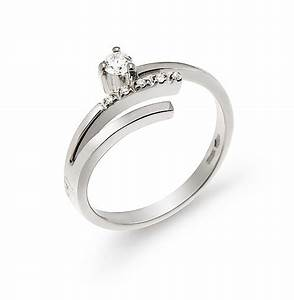 engagement rings under 500 With wedding rings for under 500