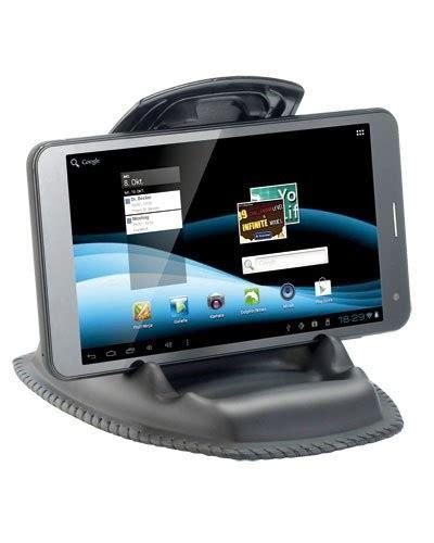 Support Gps Universel Support Universel Sur Plancge De Bord Pour Smartphone Gps Pearl Fr