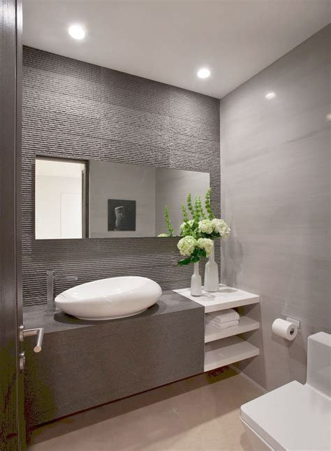 studio bathroom ideas stylish modern bathroom 128 best designs roundup