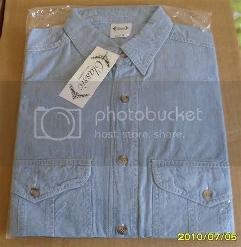 mens shirt cotton denim corduroy trousers    lot