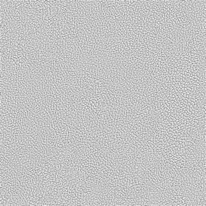 White Glossy Plastic Texture | www.imgkid.com - The Image ...
