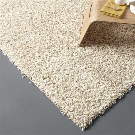 tapis beige shaggy pop l 160 x l 230 cm leroy merlin