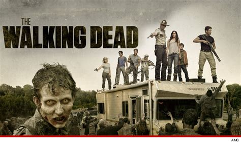 walking dead spinoff title revealed