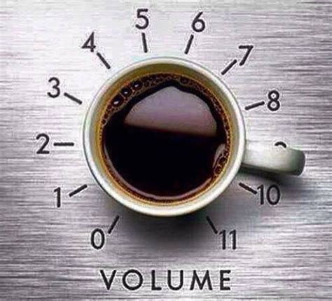wherehaveyoubeard delicious brown kaffee kaffee