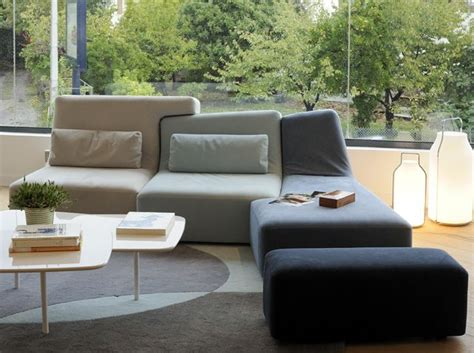 canape poltrone et sofa 17 best images about divani poltrone sofas on