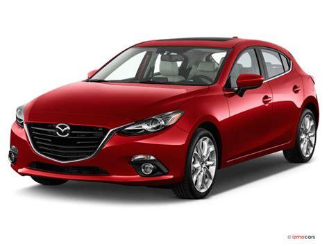 2016 Mazda Mazda3 Prices, Reviews & Listings For Sale