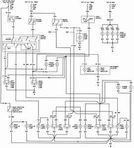 Diagram  Need 86 Wiring Diagram Virtual Mechanic Wiring Diagram Full Version Hd Quality Wiring