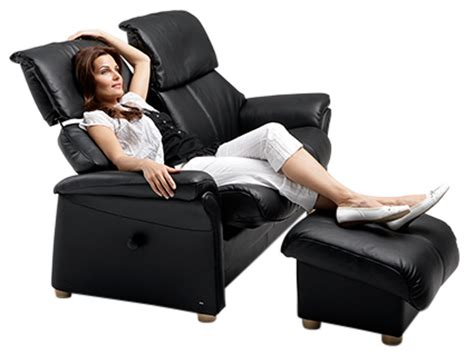 best sofa for back support best sofa for lower back pain best sofa for lower back