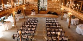 the variety works weddings get prices for wedding venues in ga - Wedding Venues In Ga