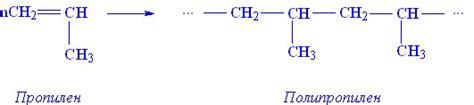 Классификация газов. Окислители нейтральные инертные и горючие газы. Инженерный справочник Технический справочник ДПВА.