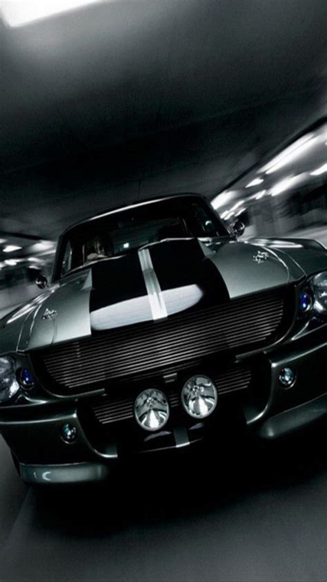 ford mustang shelby gt  wallpaper  iphone