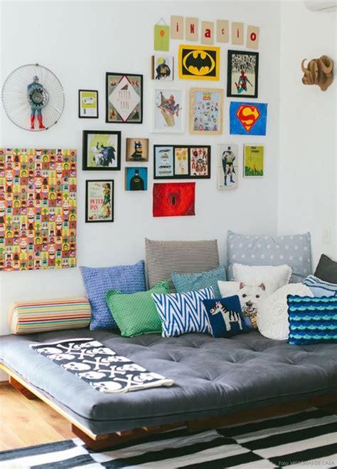 dicas  decorar  almofadas palpite de luxo dicas