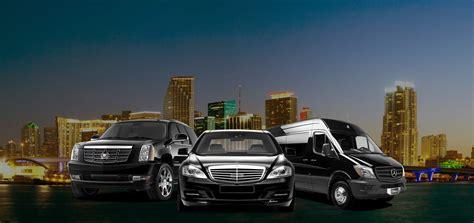 Luxury Transportation by Orlando Luxury Transportation Orlando Luxury Transportation