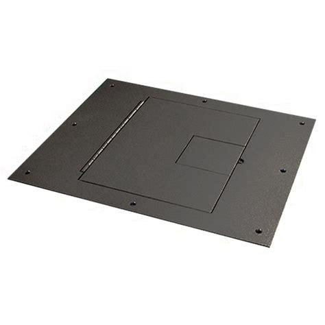 Fsr Floor Box Covers by Fsr Cover For Fl 2000 Floor Box Black Fl 2000 Blk C B H