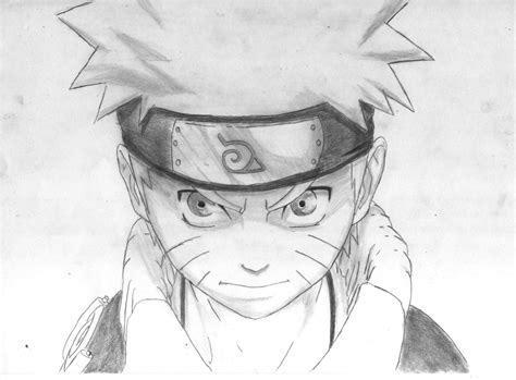 Best Anime Drawings Pencil Drawing Cool Anime Drawings Pencil Drawing