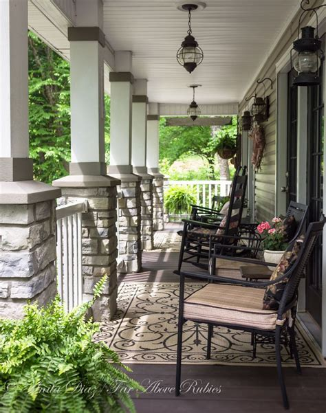 50 Best Images About Southern Porches On Pinterest
