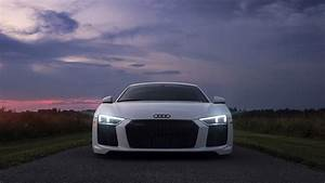 Audi R8 Pictures Wallpapers - impremedia net