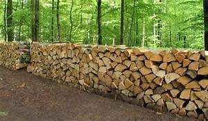 Bois De Chauffage Bricoman : bois de chauffage comment choisir ~ Dailycaller-alerts.com Idées de Décoration