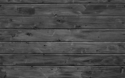 Pattern Wood Texture Dark 4k Minimal Desktop