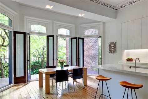 A Chelsea Town House Worth The Wait