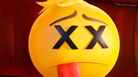 July Ends With Sad Emoji.