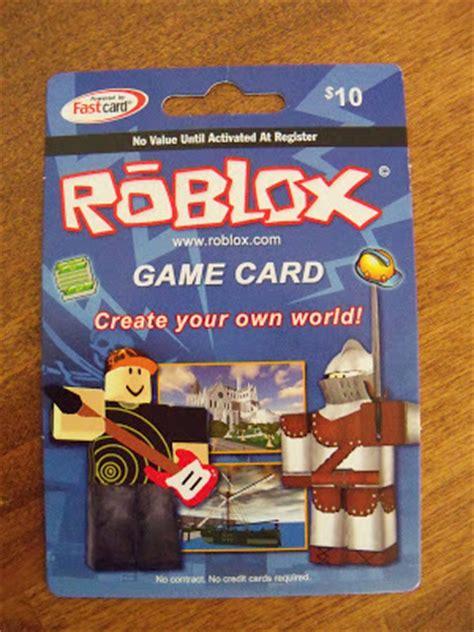 savings chatter  buy  roblox card