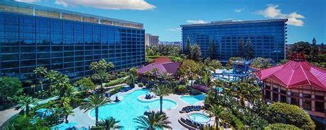 disneyland hotel disneyland resort laughingplace com