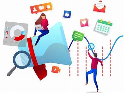 Marketing Dominio Registrar Gratis
