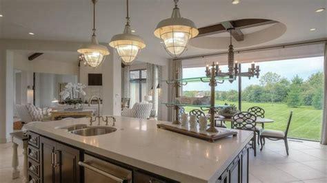 overland park mansion  finalist  hgtv contest