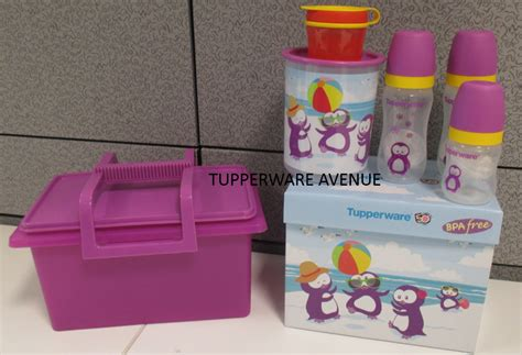 Poppy Canister Tupperware tupperware clearance sale updated 26 01 2016