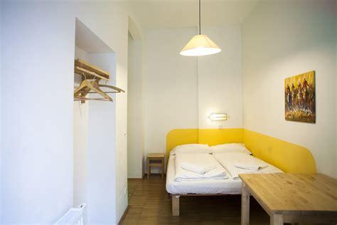 About Room by Vienna Hostel Ruthensteiner Vienna Hostel Ruthensteiner