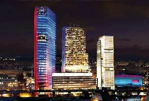 Livraison Marseille Nuit : lancement du chantier pour les quais d arenc urbanews ~ Maxctalentgroup.com Avis de Voitures