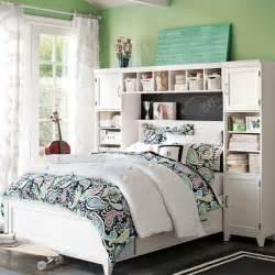 tween bedroom ideas tween room ideas on tween rooms and dresser