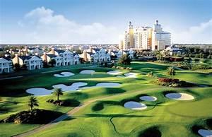 Travel To Reunion Resort in Orlando, Florida ⋆ Beverly ...