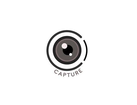 photography logo ideas    photography logo looka